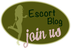 Escort Blog Join Us