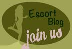 Escort Blog Join Us